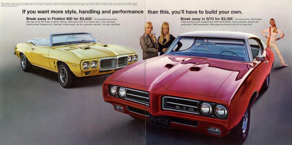 1969 Pontiac Mailer-06-07