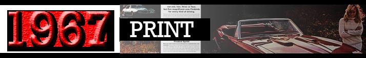 67 print banner 72