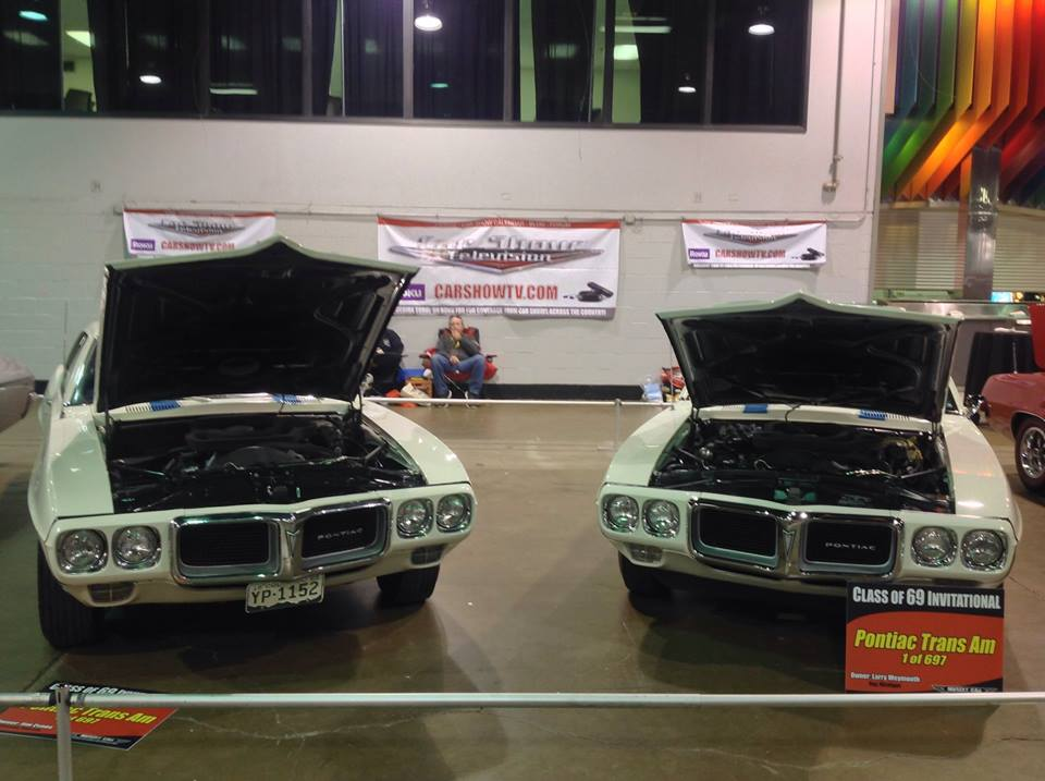 z tims pic trans am twins