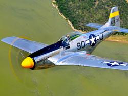 air Mustang6