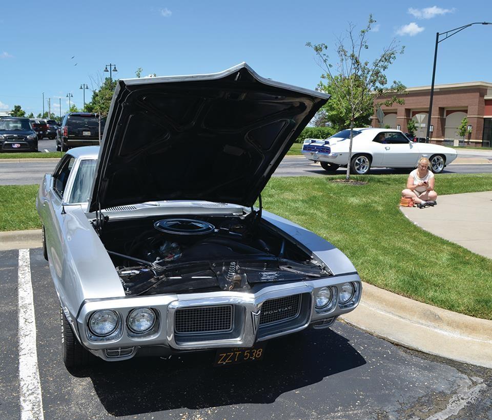 1 silver coupe w TA