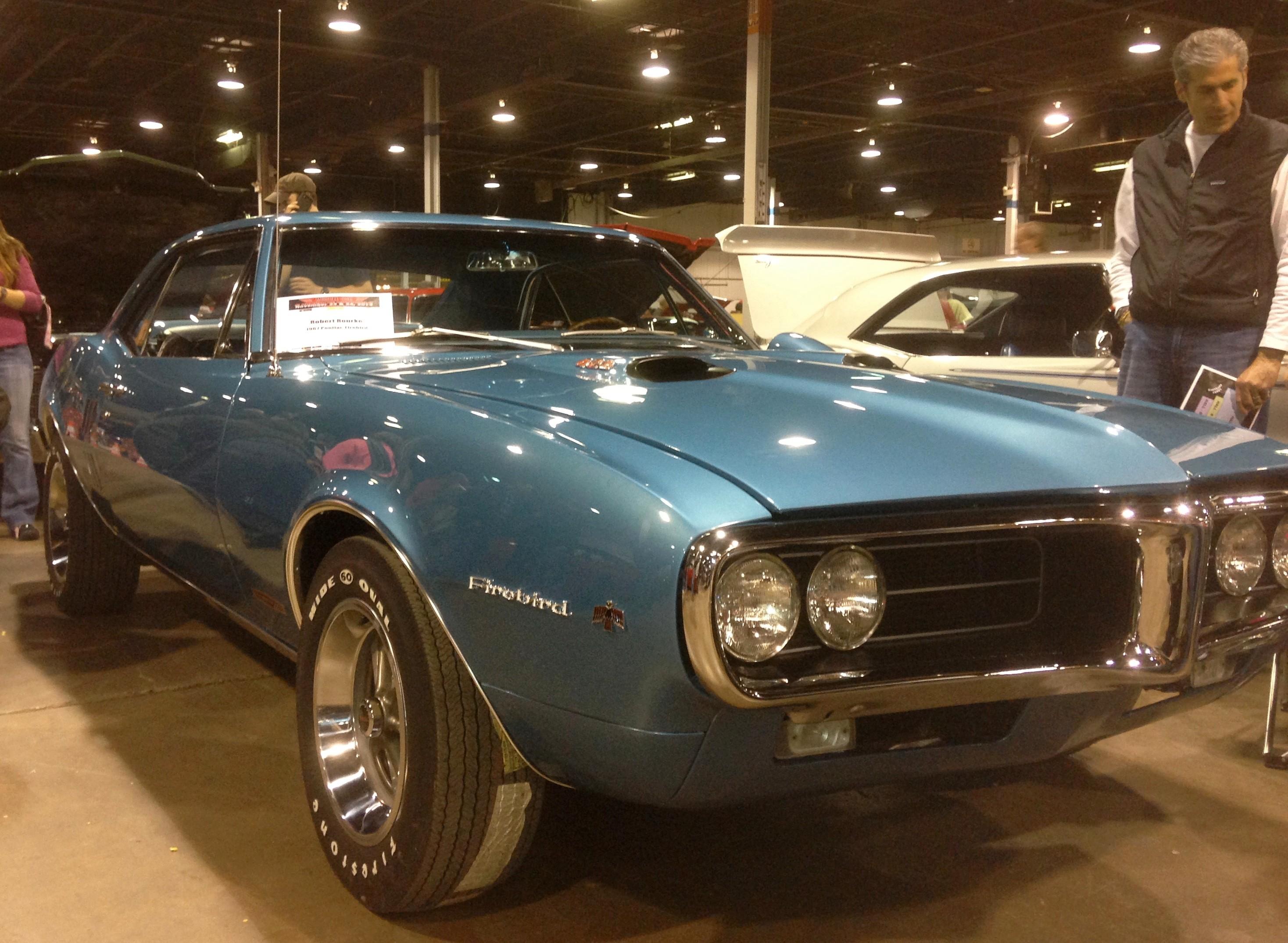 1 1d Kens Pic MCACN 67 Blue 428