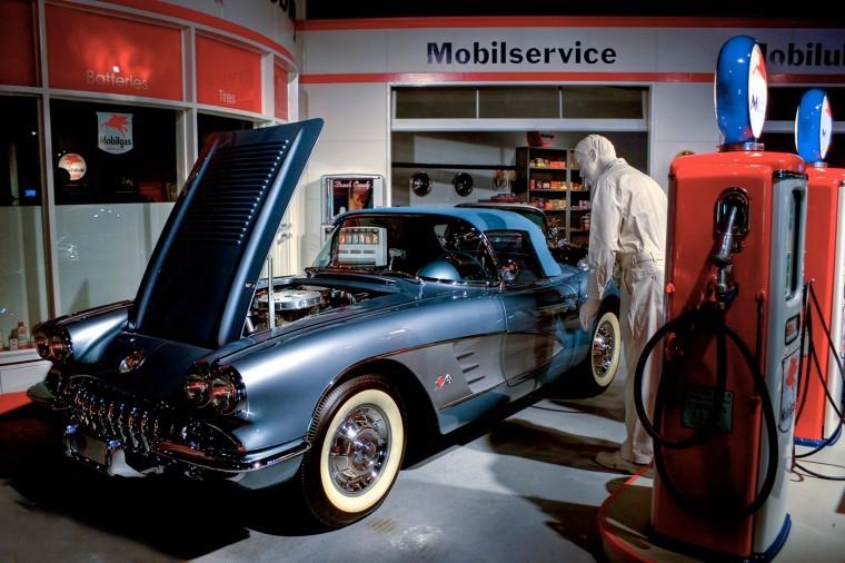 corvette-mobil-1-of-1-760x506