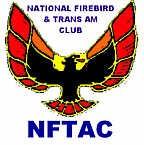 NFTA Club Logo