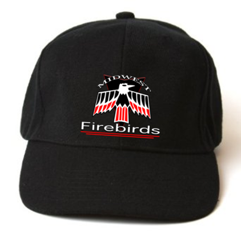 MWF_firebird_hat_large