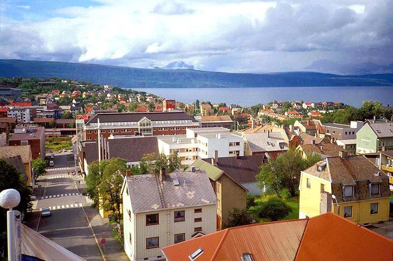 6.2Narvik Homes