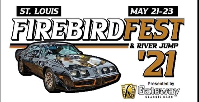 FirebirdFest 2021